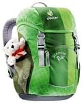Deuter Schmusebar 8 green (kiwi)