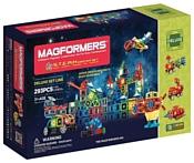 Magformers Deluxe 60506 Властелин