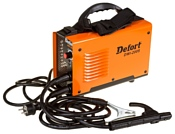 DeFort DWI-200S