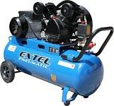 Extel V-0.25/8 50л