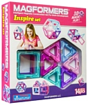 Magformers Inspire 63096 14