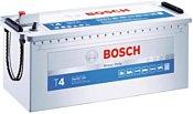 Bosch T4 080 715400115 (215Ah)