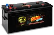ZAP Truck SHD 73029 (230Ah)