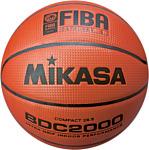Mikasa BDС2000 (6 размер)
