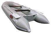 Korsar J. Silver 330 E