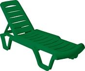 Алеана Бриз (зеленый)
