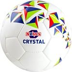 Novus Crystal (3 размер)