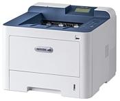 Xerox Phaser 3330
