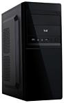 3Cott 3C-ATX-J162 450W Black