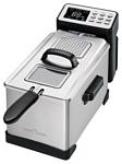 ProfiCook PC-FR 1087