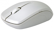 Defender MS-045 Silver USB