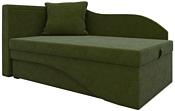 Mebelico Грация (зеленый) (57996)