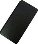 X-Level FIB Color для Samsung Galaxy J5 2016 SM-J510F (черный)