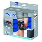 Motion Partner MP452