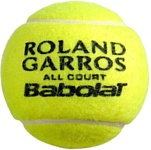 Babolat French Open All Court (502036)