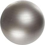 Sabria Sport 601114-2 (серебристый)