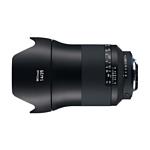 Zeiss Milvus 1.4/25mm ZF.2