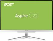 Acer Aspire C22-860 (DQ.B94ER.003)