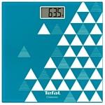 Tefal PP1143