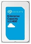 Seagate ST8000NM0156