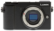 Panasonic DC-GX9 Body