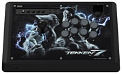 HORI Real Arcade Pro Tekken 7 Edition for PlayStation 4