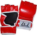 Zez MMA-NK (красный)