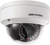 Hikvision DS-2CD2121G0-IS (4 мм)