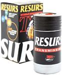 VMPAUTO Resurs-T 50g