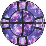 Hubster Люкс Pro 90 см (галактика)