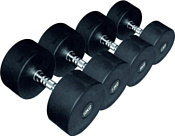 Protrain DB3001 2.5-40 кг