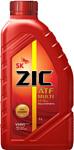 ZIC ATF Multi LF 1л