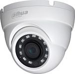 Dahua DH-HAC-HDW1230MP-0600B