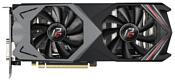 ASRock Radeon RX 590 Phantom Gaming X OC