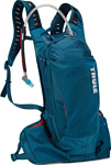 Thule Vital 8 Hydration Moroccan Blue