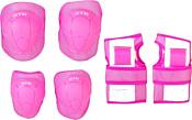 STG YX-0304 Х83224 S (розовый)