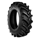 BKT Agrimax RT-855 320/85 R34 141A8