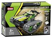 QiHui Mechanical Master 8015 Вездеход