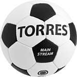 Torres Main Stream F30184 (4 размер)