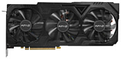 KFA2 GeForce RTX 2070 Super 1815MHz PCI-E 3.0 8192MB 14000MHz 256 bit HDMI 3xDisplayPort HDCP EX Gamer Black Edition
