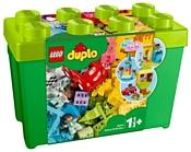 LEGO Duplo 10914 Большая коробка с кубиками