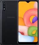 Samsung Galaxy A01 SM-A015F/DS
