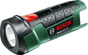 Bosch EasyLamp 12 (без аккумулятора и ЗУ)