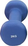 Iron People IR92004 2 кг