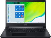Acer Aspire 7 A715-41G-R0X7 (NH.Q8QEU.007)