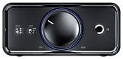 Fiio K5 Pro