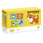 Dodo Домино Животные R300137