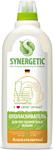 Synergetic Высокой степени очистки 0.75 kg
