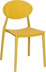 LoftyHome Olive XH-8117-Y (желтый)