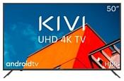 KIVI 50U710KB
